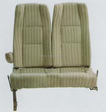 TOYOTA coaster mini- bus passenger seat
