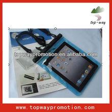 supply all kinds of waterproof ipad bag