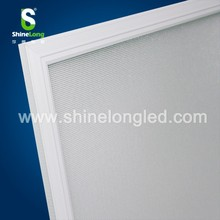 IP54 office lighting 600x600 led ceiling flat panel light