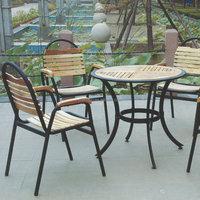 2016 garden furniture outdoor furniture hd designs outdoor furniture