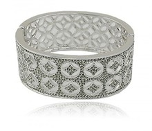 2012042706 owl friendship bracelet men 22k gold jewellery dubai