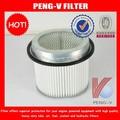 El precio de fábrica 28113-32510 del filtro de aire del coche
