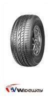 2015 high quality car wheel tire parts 255/40R18 passenger car tire price new 3