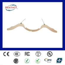 Taiwan customized high frequency electric polyester film heat plate