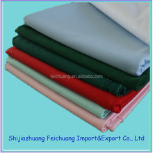 tc65/35 21x21 108x58 58inch tc workwear fabric ,tc uniform fabric , twill fabric for medical uniform