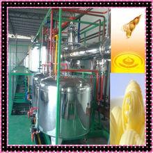 Zhengzhou FUMU biodiesel storage tanks