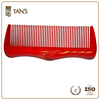 /product-gs/sp-gift-comb-conjugal-bliss-theme-natural-wood-comb-with-gift-box-60269459538.html