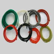 silicon rubber reinforced hose