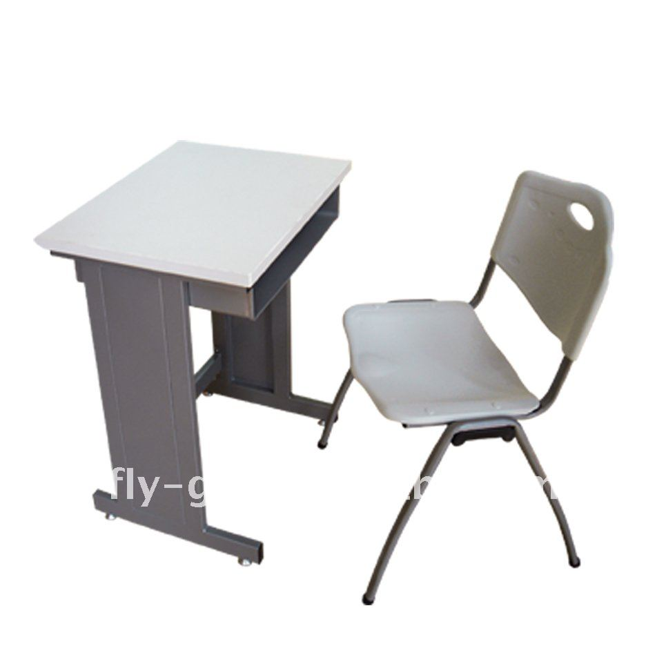 Steel Table Chairs Design Study Table And Chair Junior