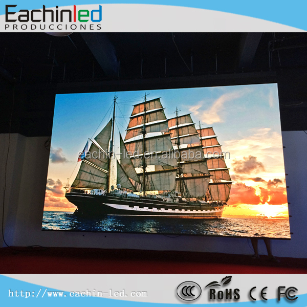 HD Indoor LED videowall (3).jpg