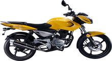150cc motocicleta AL150-12