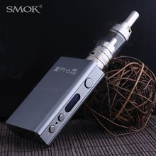 100% original Smok Xpro M80 Plus vw box mod best quality vari voltage wattage ecig 4400mah quit smoking device