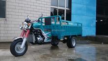 150cc 3 Wheel motorcycle trike Tricycle