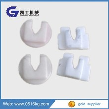 Textile Ceramic guide for Spinning Machinery Spare Parts