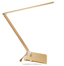 New inventions led desk lamp companies want representative