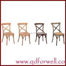 parson dining chairs french country style custom dining chairs