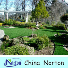 natural appearance artificial lawn for garden NTAT- L087B