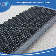 Low price promotional cooling tower eliminator, Drift Eliminator types hot sale, Drift Eliminator for power plants