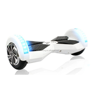 700 watts two wheels smart balance electric scooter