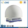 CHC N71reliable hi target gps high precision gps sensor RTK network providers