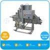 Chicken Nugget forming Machine - Nugget Forming and Coating Processing line, All 304S/S, TT-PM200