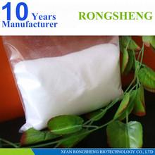 Herbal Extract Slim Stevia Sweetener with Wholesale Prices, Stevia Sweetener powder