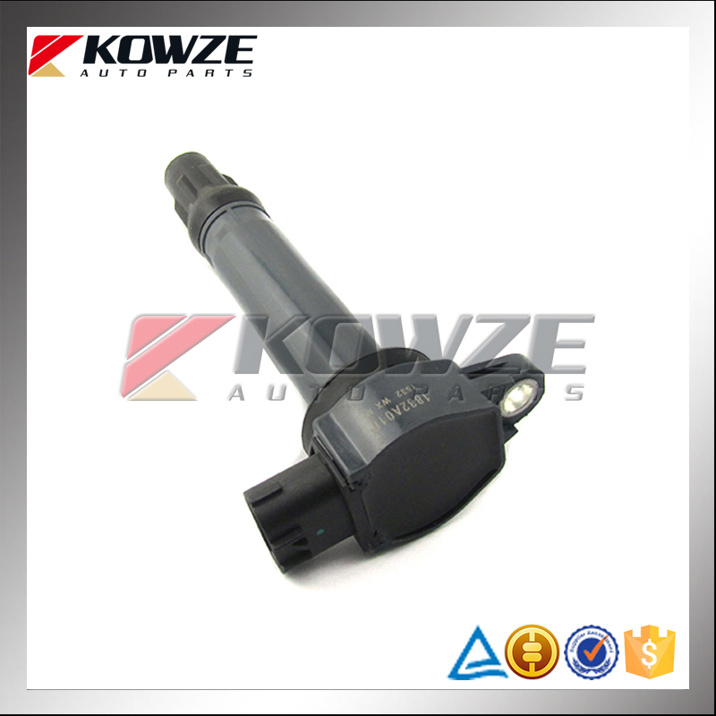 Ignition Coil For Mitsubishi Lancer Colt Asx Sport Cx3a