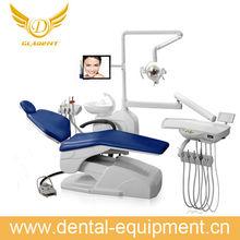 Instrumento dental/dental en/implantes dentales