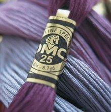 DMC threads France Mouline Original best price