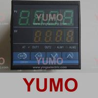 YUMO CD101 digital pid Temperature Controller