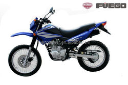 china off road motorcycle,200cc off road motorcycle dirtbike zongshen engine 150cc dirtbike