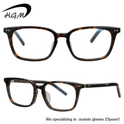 Fashion High Qulity Acetate Frame Optical