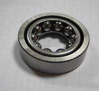 Auto Steering Wheel Ball Bearing BT19Z-1-A 20bsw01 vatt19z-4 15bsw02 vbt17z-2 bt18z-1b1