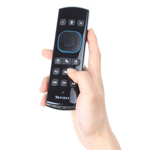 Dragonbest New GP830 Air Mouse Keyboard Remote Game Voice Function Android TV Box PC