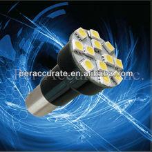12 5050 SMD 1156 Marine Parts Indoor LED Lights