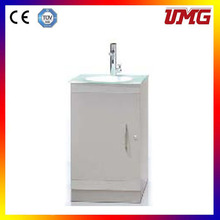 Touch Type dental laboratory furniture medical dental cabinet furniture dental cabinet