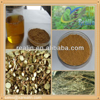 High Qualityl Natural Spreading Hedyotis Herb Extract