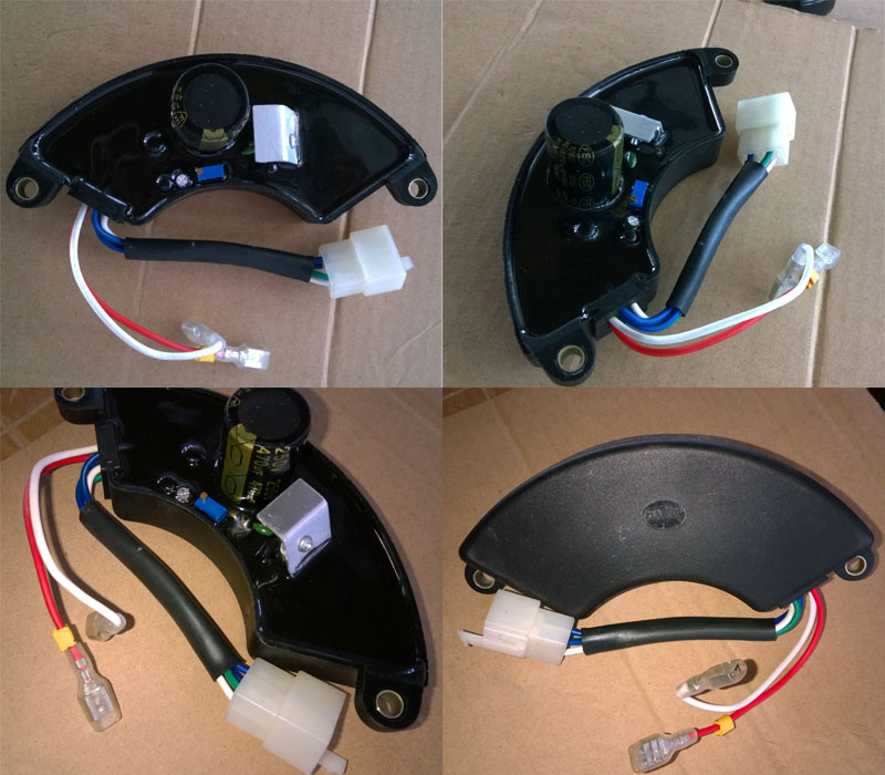 Spare parts 2015 automatic voltage regulator for there phase 188fg swarovskicordoba Choice Image