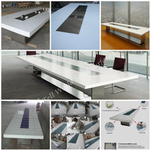 Hotsale Luxury Executive Conference Room Tables