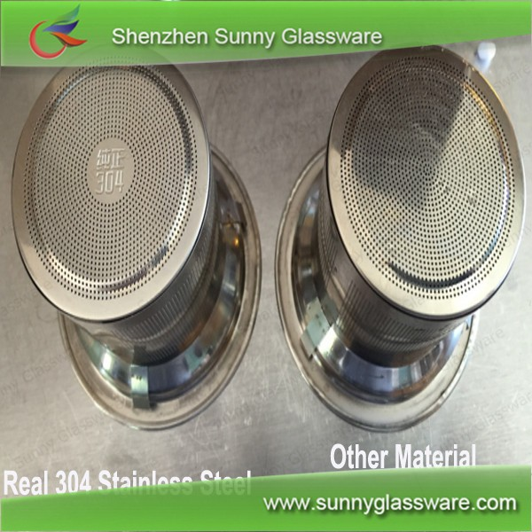 304 Stainless Steel filter.jpg