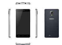 Hitech Original Doogee IRON BONE DG750 MTK6592 Octa Core Cell Phone 4.7Inch IPS Dual SIM 3G 1GB+8GB 8.0MPCamera Mobile Phone