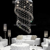 Chandeliers low cost,led chandeliers,chandeliers waterfall