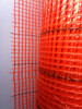 High quality and Eco-Friendly roofing fiberglass mesh