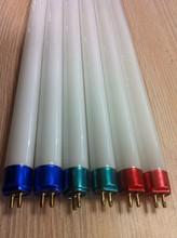 T5 t8 lámpara fluorescent
