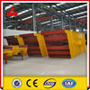 Vibrating Screen For Lithium