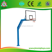 gymnastics basketball hoop JMQ-J126F