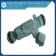 Hyundai Fuel Injector for Sale 35310-38010 9260930003