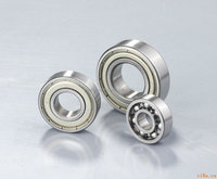 Good quality car bearing distributors needed in competitive prices WST brand