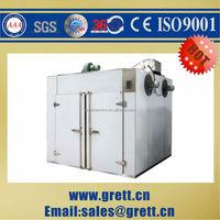 Drying Oven Drying Machine