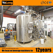 1000L microbrewery suppliers, beer keg manufacturers for sale